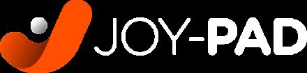 joypad-logo