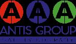 logo-antis